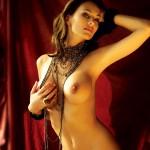 Femmes nues pour fond d ecran