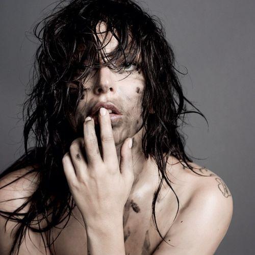 Lady-Gaga-nue-V-Magazine-14