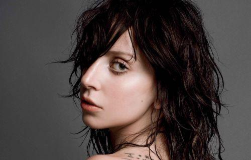 Lady-Gaga-nue-V-Magazine-9