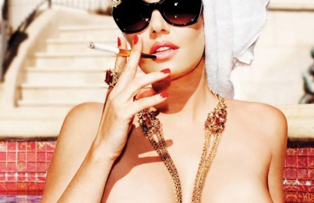 Tamara-Ecclestone-Playboy-1
