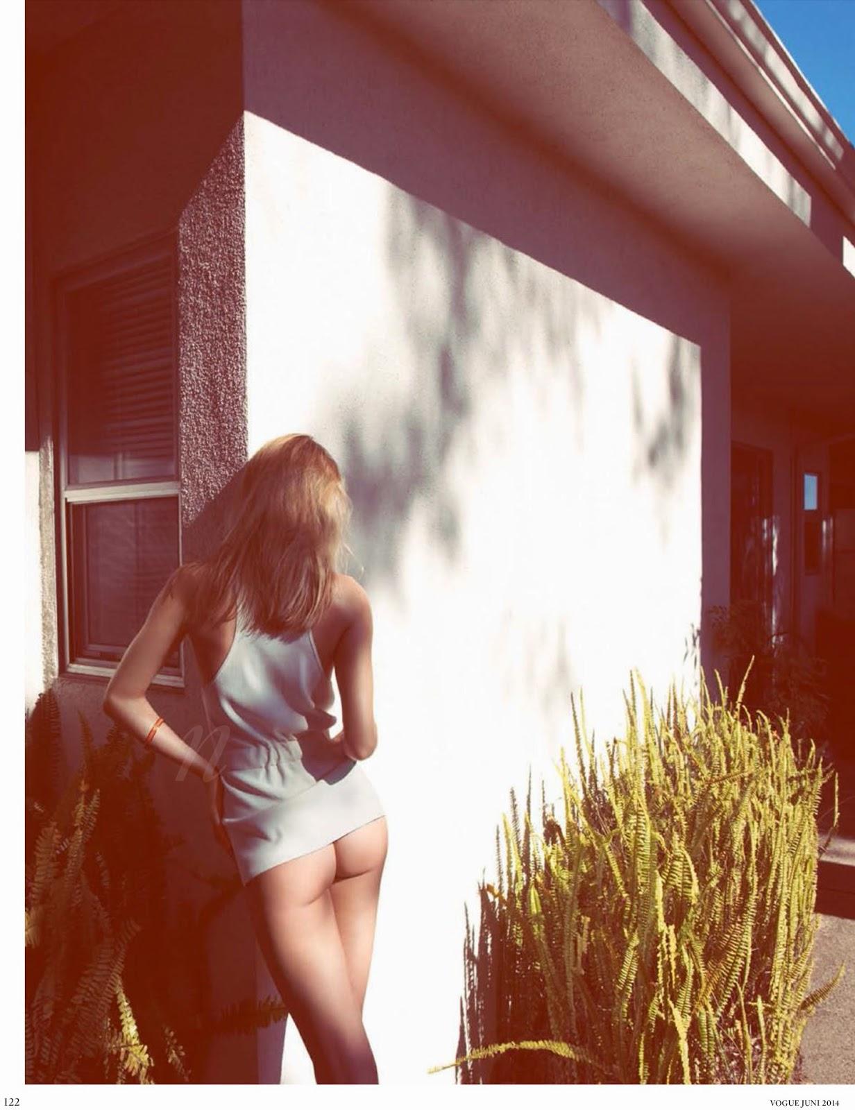 tumblr_n5mundXX7Z1s4m4juo2_r1_1280