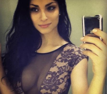 filles-sexy-instagram