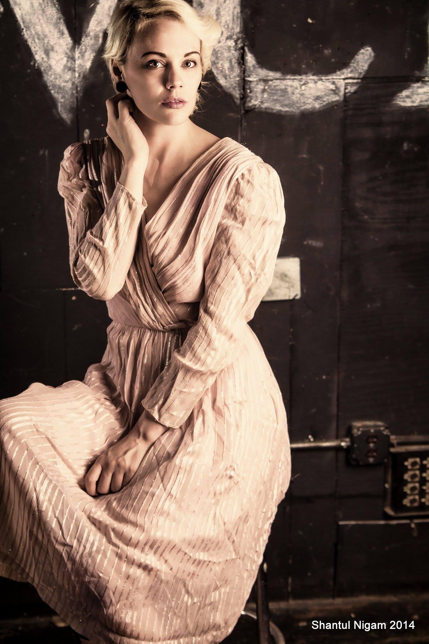 isabel-marie-vinson-amazing-shoot