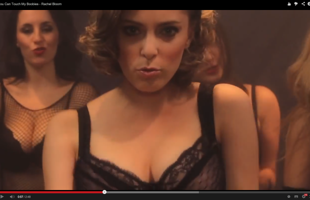racheldoesstuff-touch-my-boobs