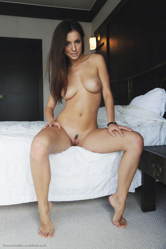 super sexy girl nude