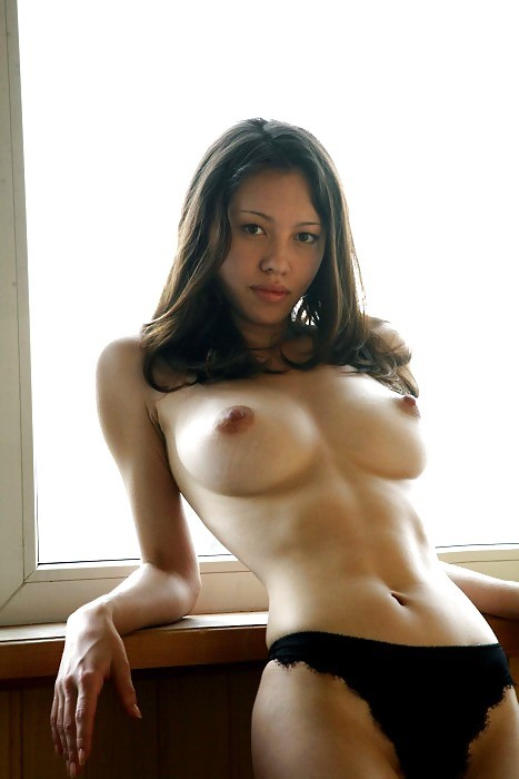 asiat big boobs