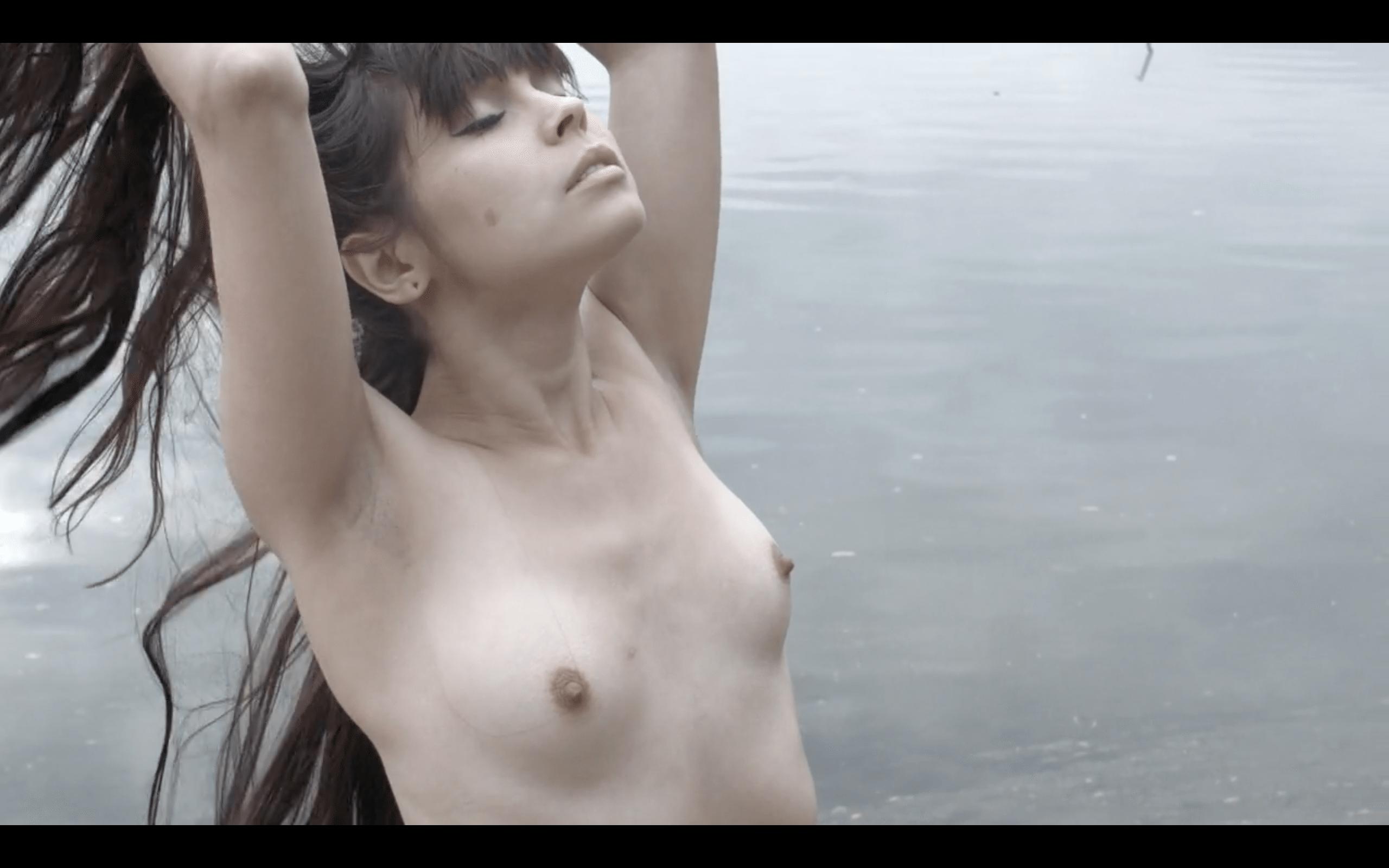 Www sexy vidéo