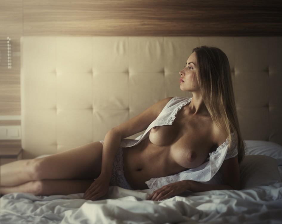des femmes nues escort sartrouville