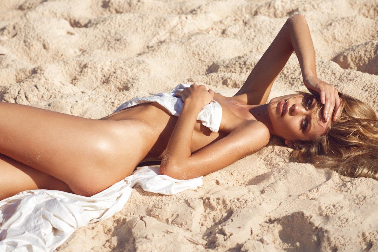 les plus belles filles nues escort femme