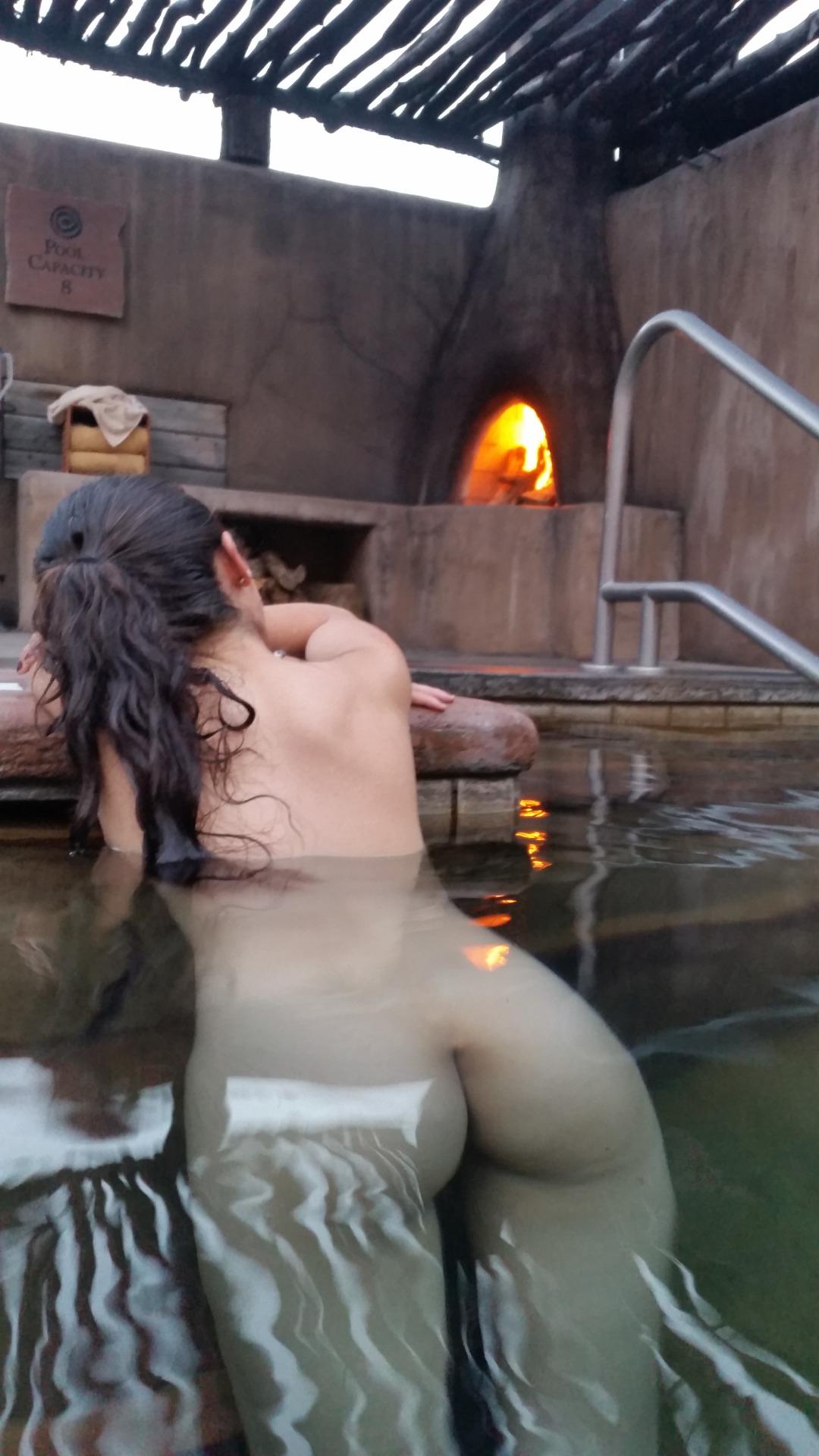 nudist-swiming-pool