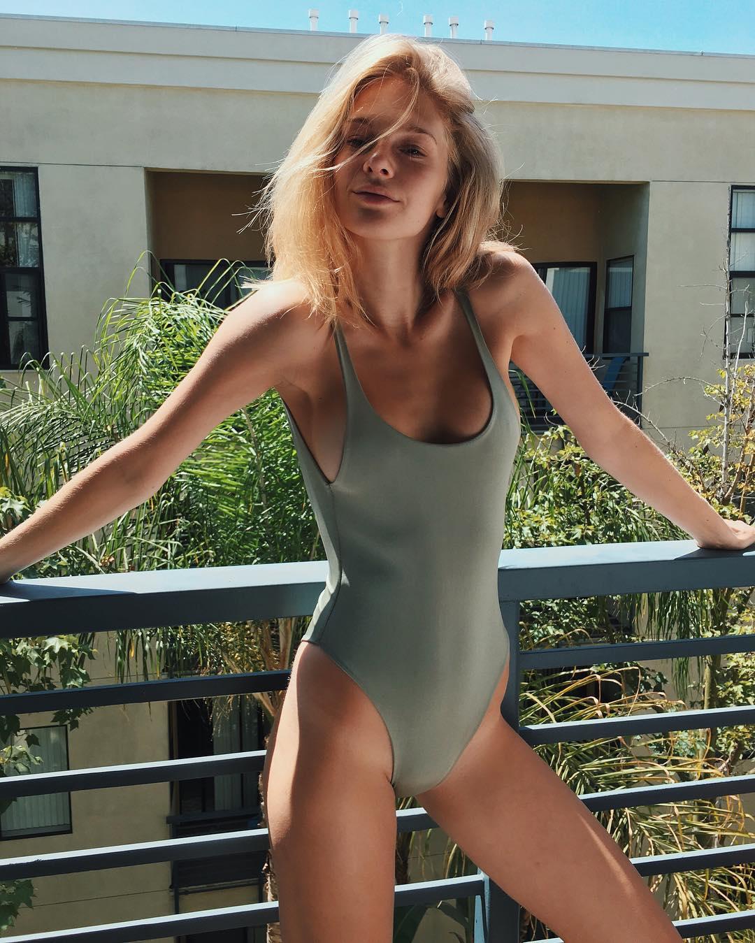 sexy-bikini