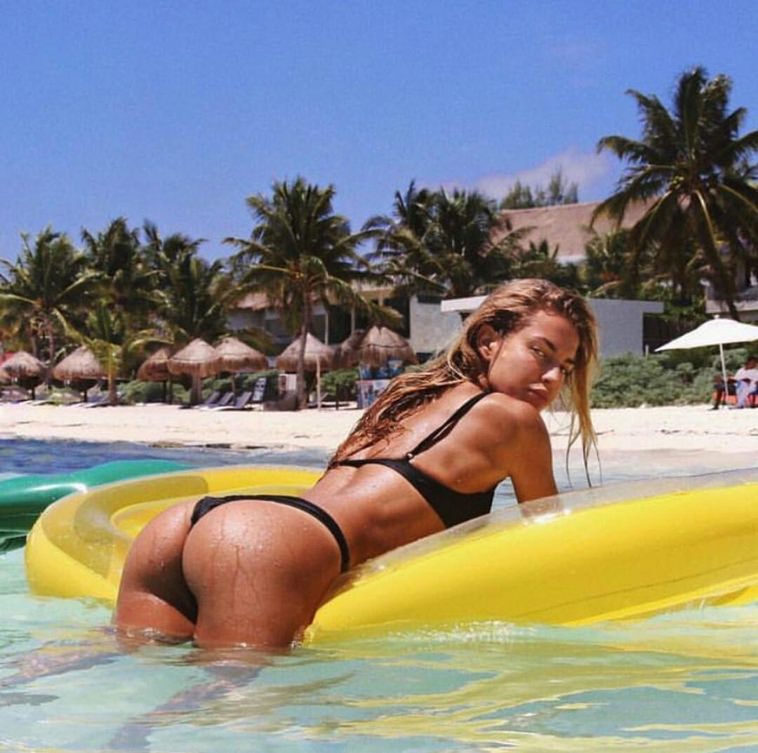 sexy-girl-bikini