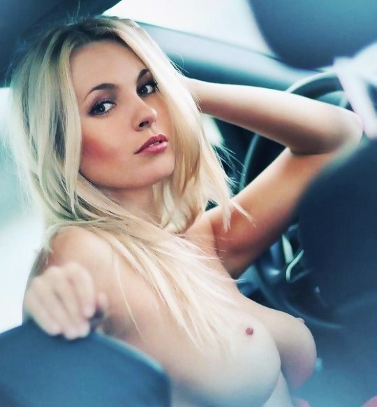 driving-nude