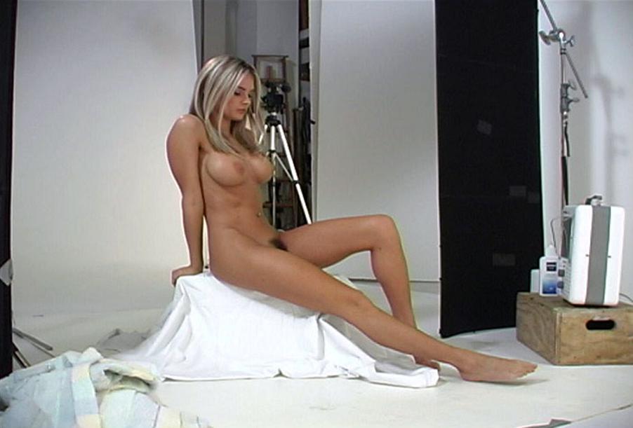 Helen-Svedin-1
