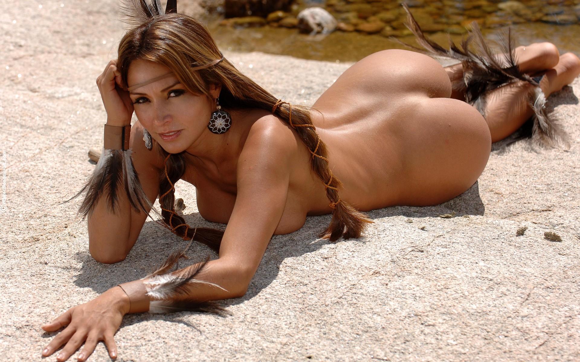 photos tres belles femmes nues