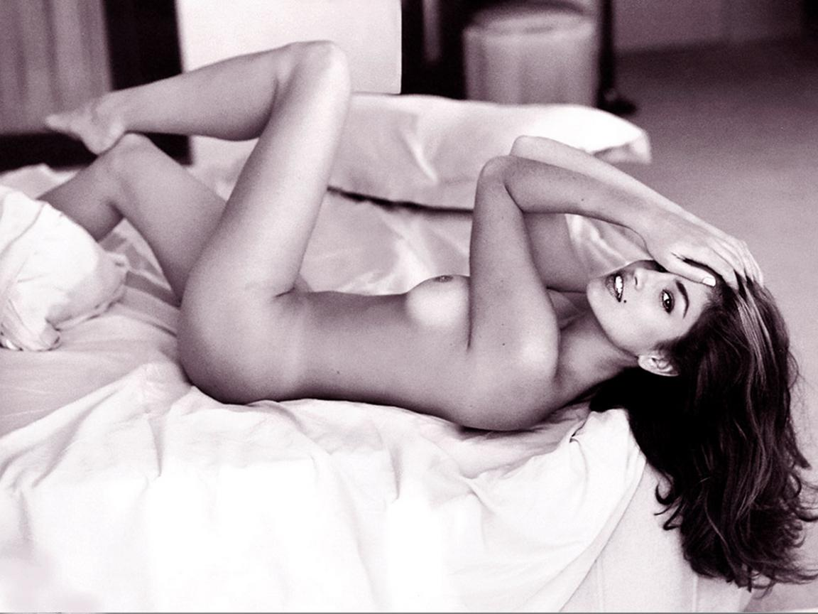 cindy-crawford_3