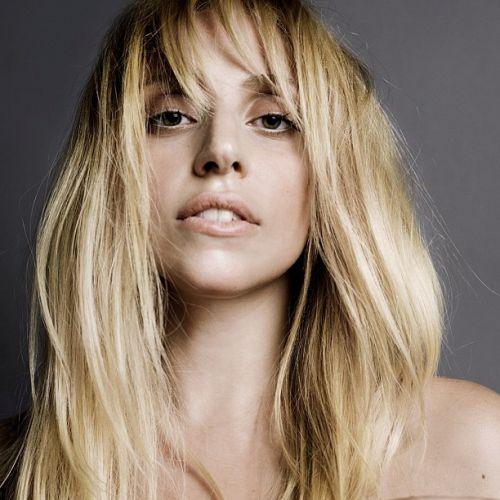 Lady-Gaga-nue-V-Magazine-8