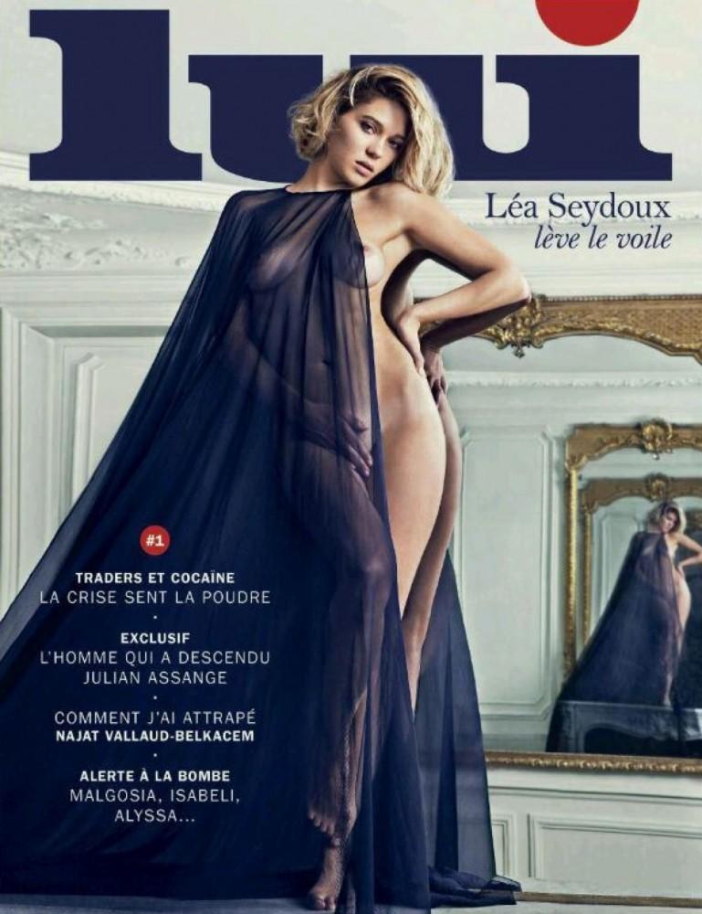 Lea-Seydoux-couverture-Lui-769x1000