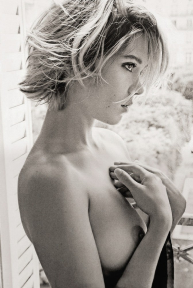 Lea-Seydoux-hot-672x1000