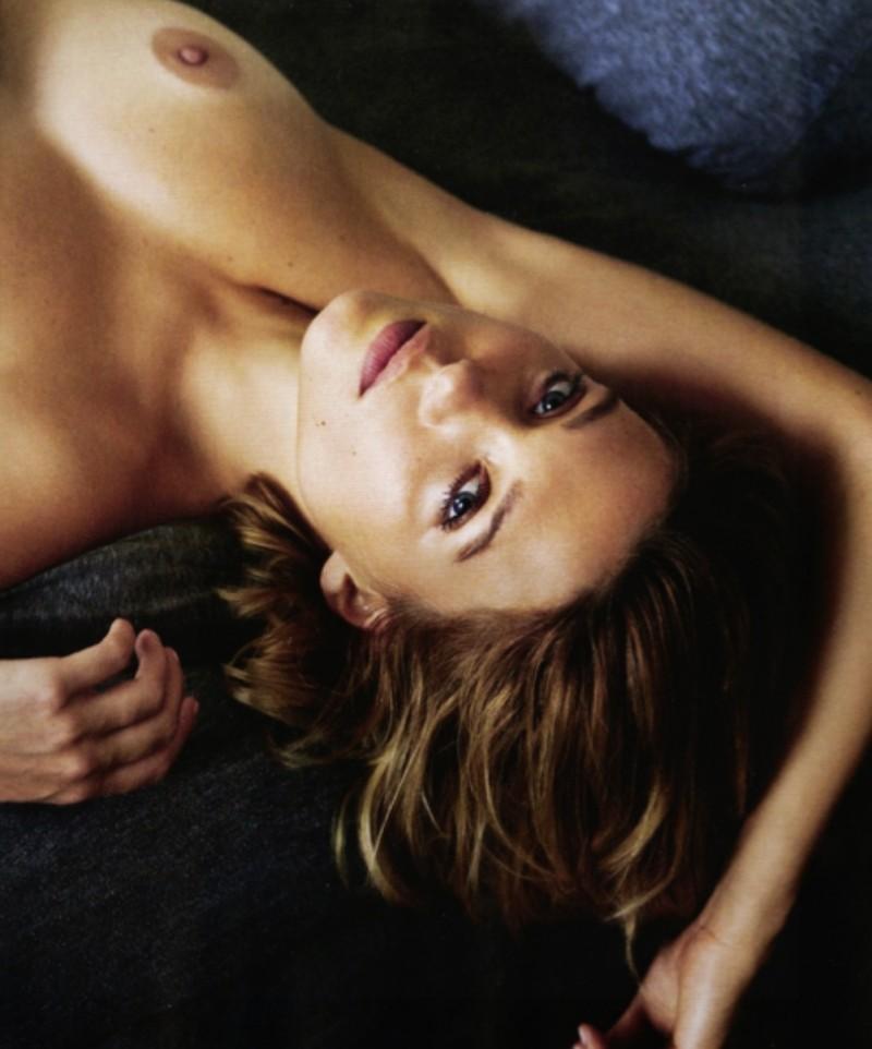 Lea-Seydoux-naked-800x962