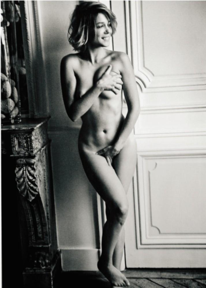 Lea-Seydoux-nue-714x1000
