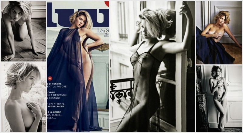 Lea-Seydoux-nue-photos-800x437