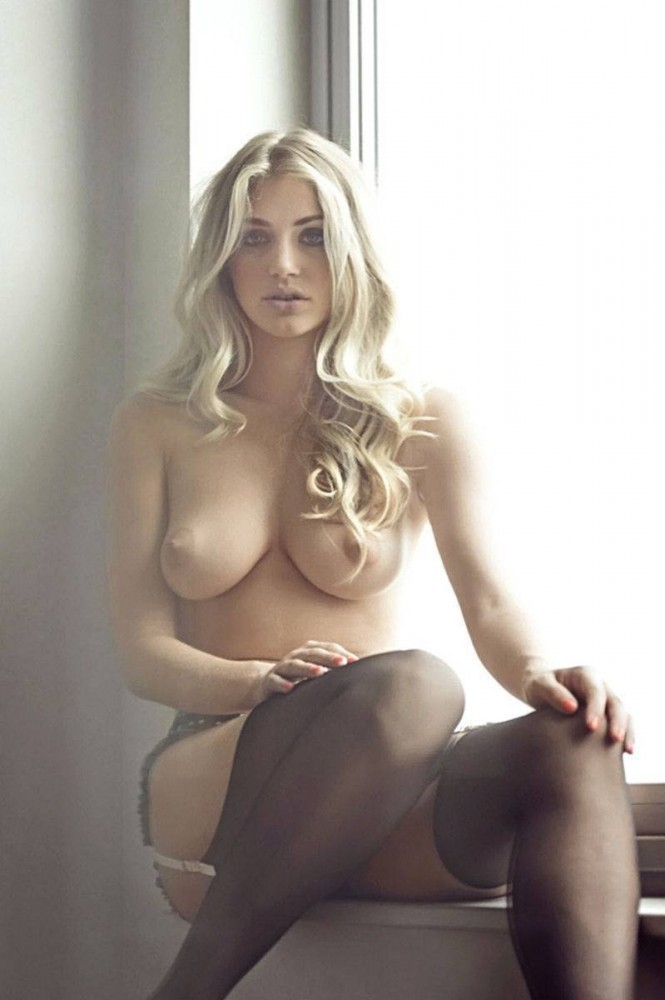 Nicole-Neal-64-665x1000