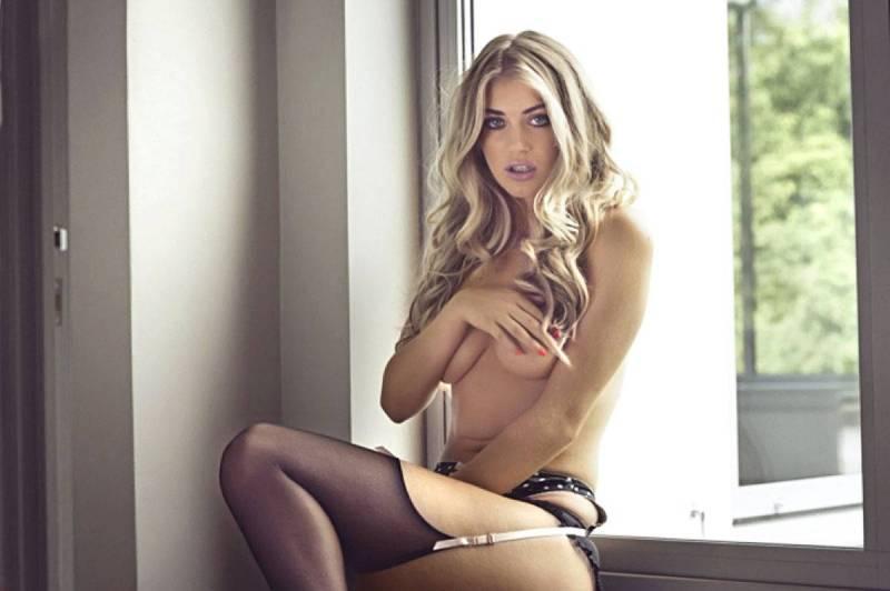 Nicole-Neal-66
