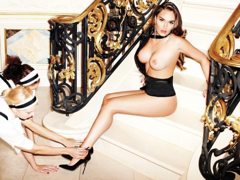 Tamara-Ecclestone-Playboy-2-800x600