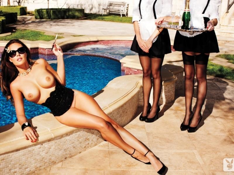 Tamara-Ecclestone-Playboy-4-800x600