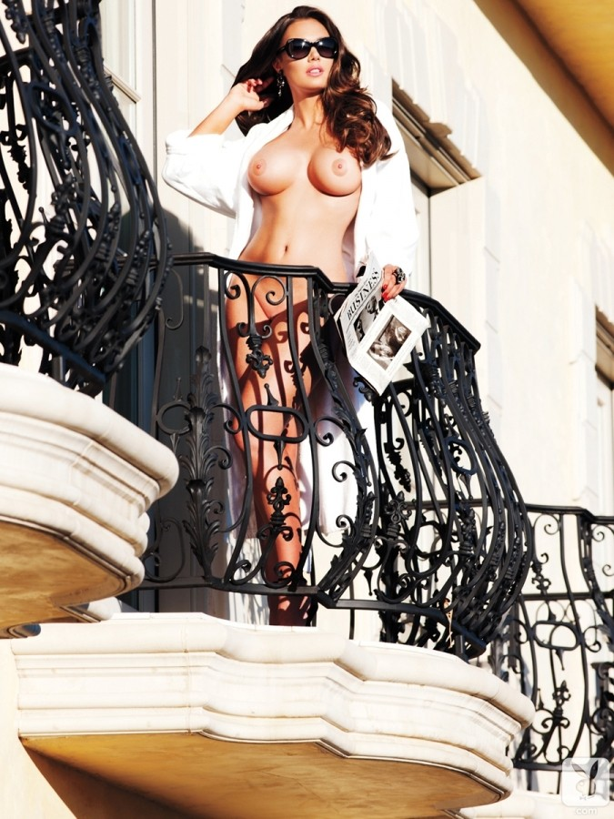Tamara-Ecclestone-Playboy-5 (1)