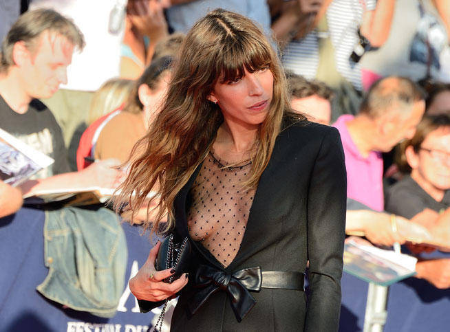 lou-doillon-pl_reference_article-20130902-132315-603