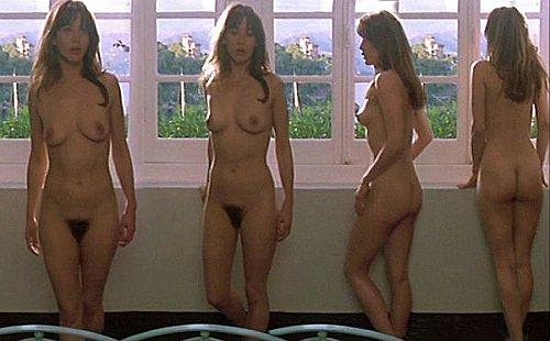 sophie-marceau-nude