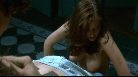 eva-green-the-dreamers-nude013