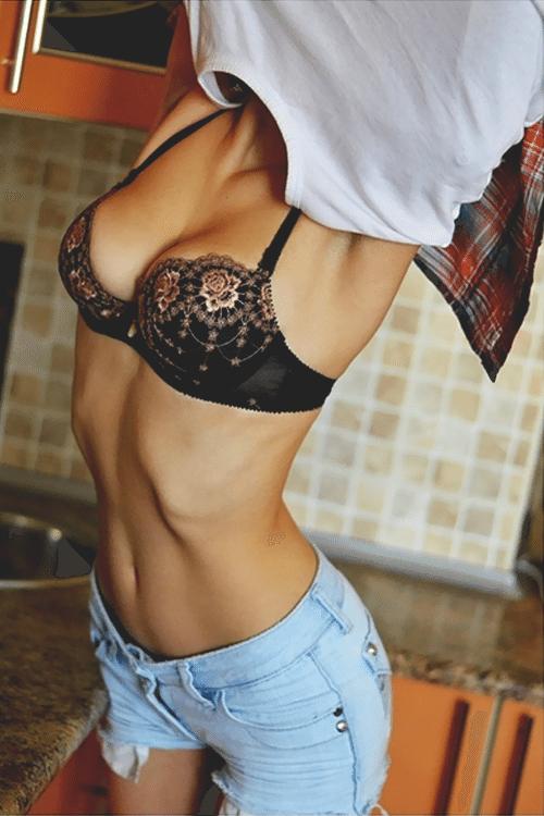 tumblr_n35tzjyov81qk2vvro1_500