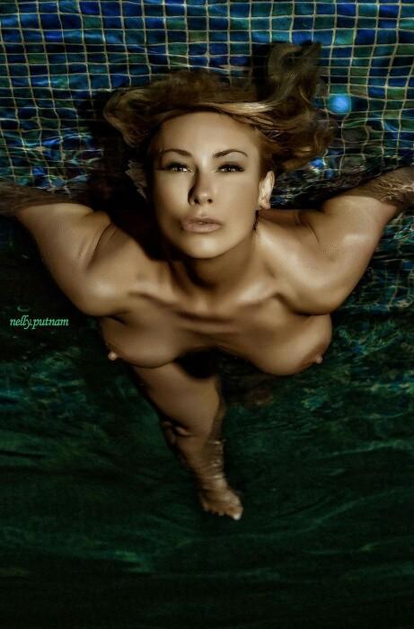 nude-model