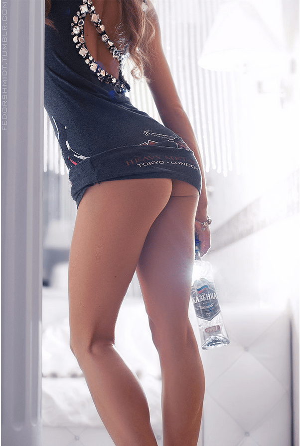 bonsoirmademoiselle-femme-sexy