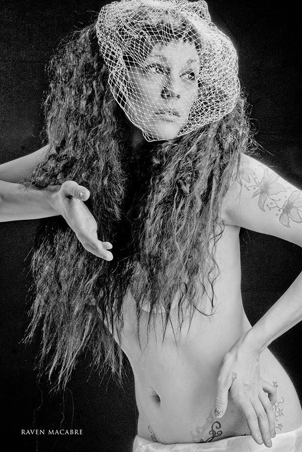 isabel-marie-vinson-nude-implied