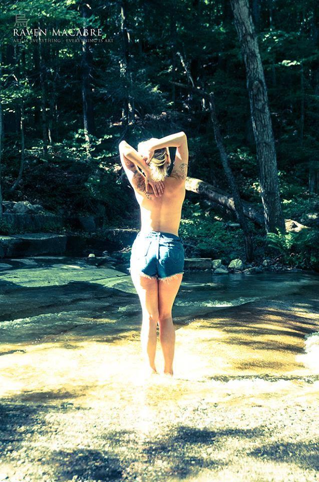 isabel-marie-vinson-topless