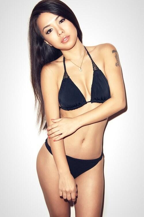 beautiful jap nude