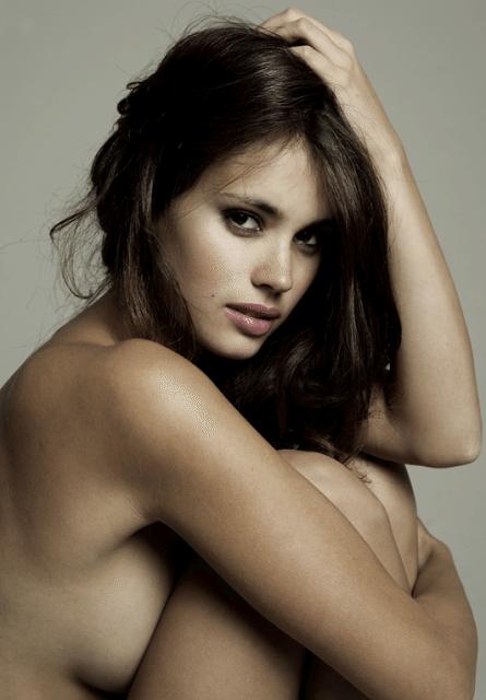 femme nue sur bonsoirmademoiselle