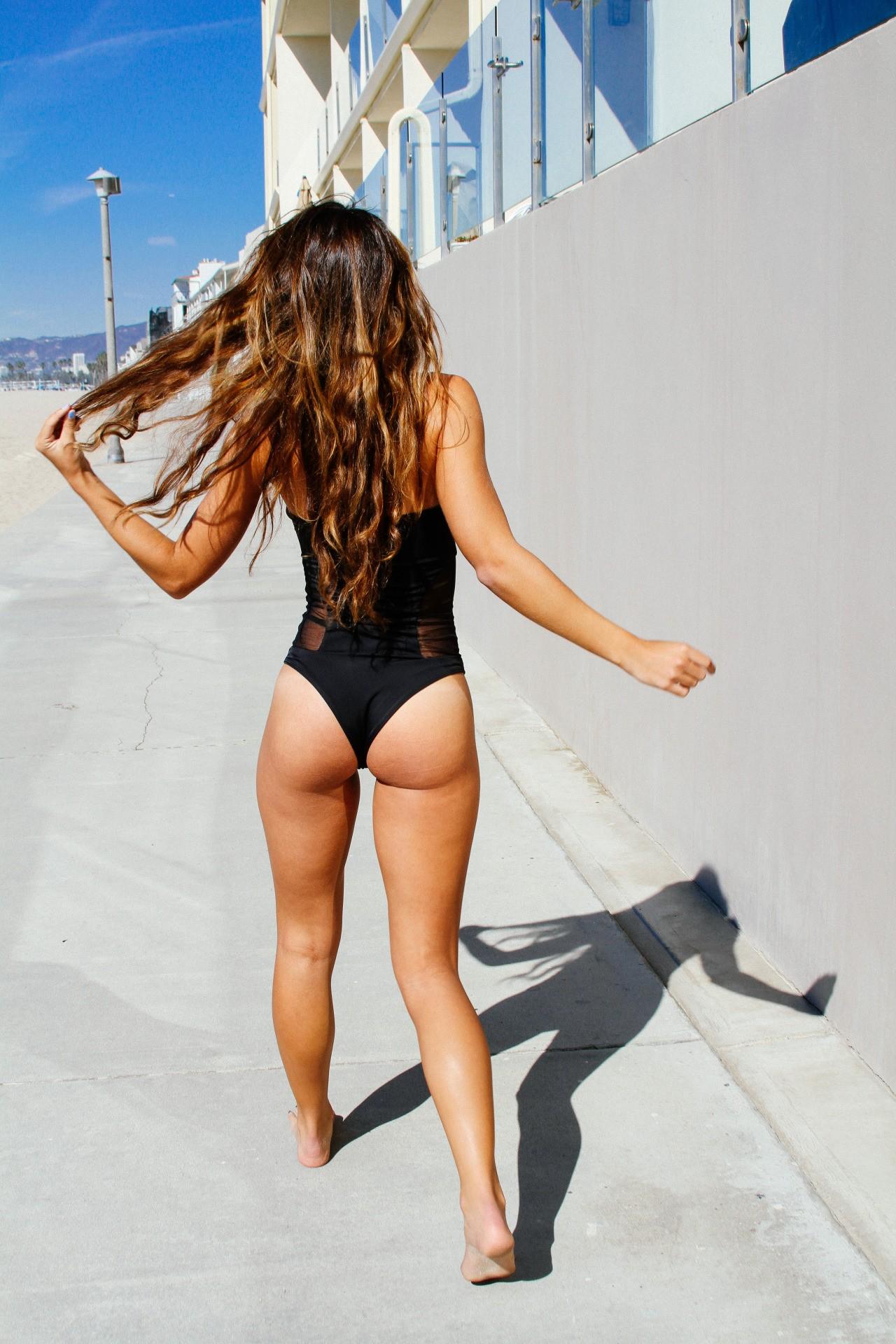 maillot de bain ultra sexy