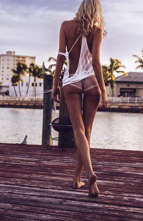 sexy culotte