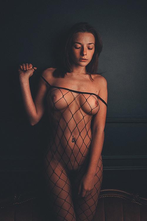 robe string