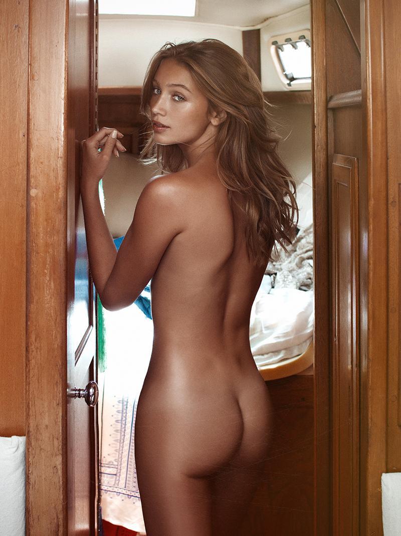Denyce lawton nude