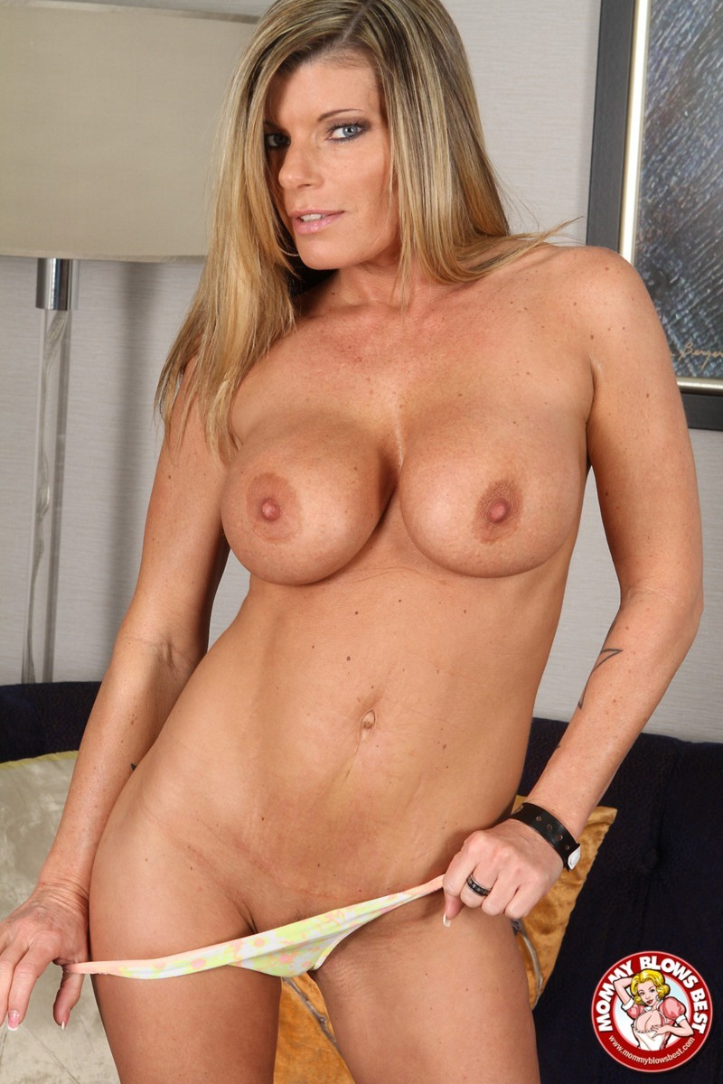 top milf kristal summers