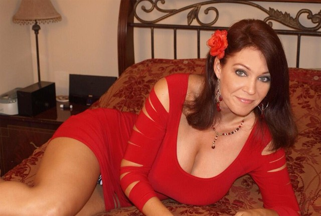 top milf charlee chase