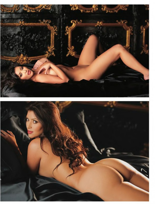 Sri lankan models hot pussy