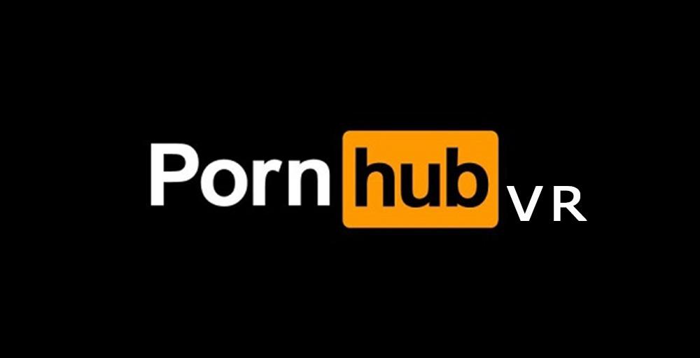 vr porn video