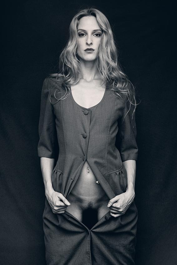 blonde-vagin-nu